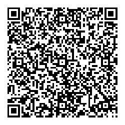 d4ef8dc9-2840-410d-a808-fbce8fb42dee