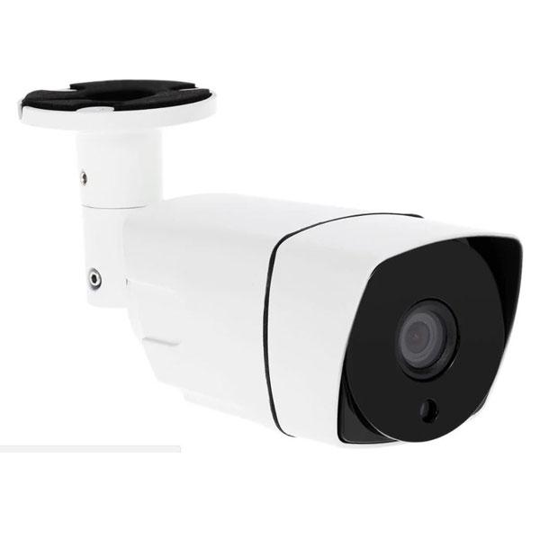 دوربین-مداربسته-بولت-AHD-IMAX