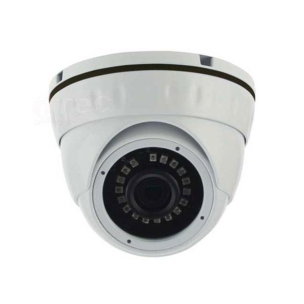 دوربین-مداربسته-سقفی-Technics-AHD-2.4MP